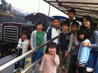 image-20111108122801.png