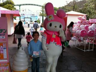 image-20120319194342.png